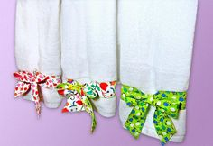 0776-Be-ribboned_Guest_Towel-12 (700x480, 64Kb)