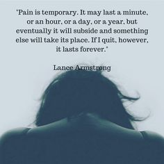 We got this - much love lauren #relationshipgoals #loss #pain #fitness #quotes #quotestoliveby
