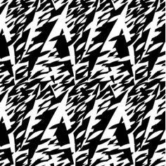 BoråsTapeter Delfinisk Rörelse tapetti musta Adidas Logo, Wallpaper, Black, Black People, Wallpapers