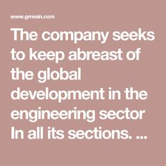 The company seeks to keep abreast of the global development in the engineering sector In all its sections. And especially the architectural aspect which is constantly evolving For ideas and materials used to bring out rich ideas to achieve desire Customers in achieving distinctive and unique designs. Go Green Posters, Calculator, Engineering, Unique, Ideas, Design, Technology, Thoughts