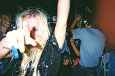 Summer Nights & City Lights — alice-in-panicland: Welcome to Panicland Teenage Wasteland, Young Wild Free, Teenage Dirtbag, Partying Hard, Foto Pose, Teenage Dream, Teenage Years, Film Photography, Bffs