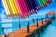 #color#mypicture