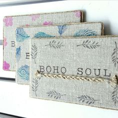 Boho soul by HavenOfHarmony.etsy.com Boho Style, Boho Fashion, My Etsy Shop, Bohemian Fashion, Boho Outfits