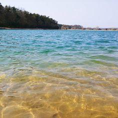 Jezera, Swimming, Beach, Places, Water, Outdoor, Instagram, Asia, Swim
