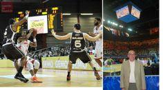Bodet sport confirme sa main-mise sur le basket.  L'entreprise choletaise Bodet Sport et la Ligue nationale de basket viennent de reconduire leur partenariat pour quatre saisons. http://www.courrierdelouest.fr/actualite/trementines-bodet-sport-confirme-sa-main-mise-sur-le-basket-02-03-2014-152052