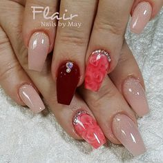 Nails by May (@nailsby_may) • Instagram photos and videos