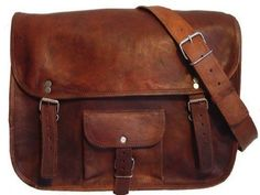 a441990cc691 24 Best Leather Products - 2017 Catalog images