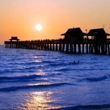 Cheap Naples Florida Vacations: Ideas for Inexpensive Things to Do in Naples FL!