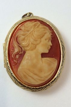 A personal favorite from my Etsy shop https://www.etsy.com/listing/250550671/antique-cameo-hand-carved-carnelian