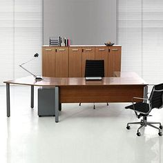 design chinese office furniture wooden morden office desk l shaped buy morden office deskwooden office desk l office