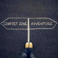 Hoy decide, derecha o izquierda? #BuenosDias  Recuerda tú te encargas de la #creatividad, nosotros de la #impresion www.bramona.com