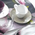 Caesar++-++Tasse+à+café+blanches+froissée+(par6)