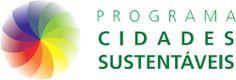 Paraty vai sediar Encontro do Programa Cidades Sustentáveis  A Prefeitura de Paraty, por meio da SEDUMA - Secretaria Municipal de Desenvolvimento Urbano e Meio Ambiente promove nos dias 20 e 21/10 o Encontro entre Cidades Cadastradas no Programa Cidades Sustentáveis (Paraty, Ubatuba e Niterói). #Sustentabilidade #CidadeSustentável #cultura #turismo #Paraty #PousadaDoCareca