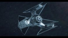 Star Wars Spaceships, Heavy Cruiser, Capital Ship, Military Careers, Systems Engineering, Star Wars Concept Art, Spaceship Concept, Star Wars Ships, Tie Fighter