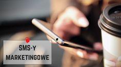 Przeczytaj, jakie kroki podjąć, aby to prowadzić skuteczne kampanie SMS-owe http://bit.ly/sms-kampania
