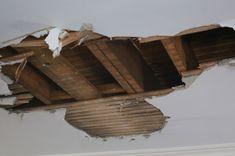 Cost to Repair Drywall Ceiling . Cost to Repair Drywall Ceiling . How to Repair A Hole In Drywall Ceiling Curtain Track, Ceiling Curtains, Porch Ceiling, Ceiling Tiles, Ceiling Design, Drywall Tape, Drywall Ceiling, Ceiling Fans Without Lights