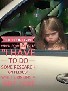 Really? Why not try Plexus you will thank me later!                                                                                                                                                                                 More