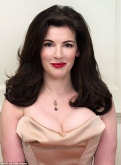 49 Hot Pictures Of Nigella Lawson Will Make You Lose Your Mind Beautiful Old Woman, Nigella Lawson, Domestic Goddess, Celebs, Celebrities, Lingerie Models, Business Women, Sexy Women, Lady