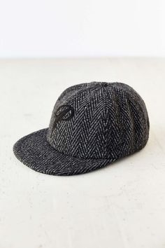 a0fb01ab0 25 Best Cap Hats images | Sombreros, Hats for men, Man fashion