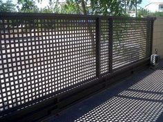Do Pergolas Give Shade Product Fence Gate Design, Modern Fence Design, Balcony Railing Design, Front Gate Design, Front Gates, Entrance Gates, Fences Alternative, Garden Gates And Fencing, Security Gates