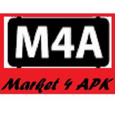 .:: Market 4 APK ::.