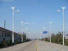 micro wind turbines - Google Search