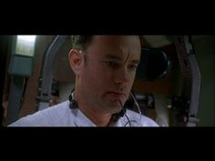 Apollo 13 - Full Movie - Tom Hanks