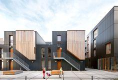 housing complex - Google 검색