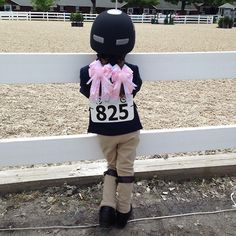 Pony kids are just too cute.