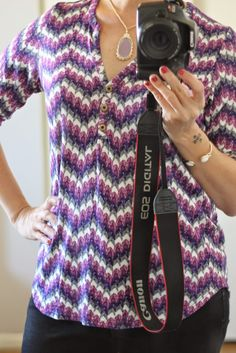 Teacher Bits and Bobs: Stitch Fix is back, BABY!!! #9 (plus a little bit of 7 and 8 thrown in!)