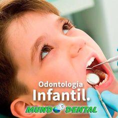 A los pequeños de la casa en #MundoDentalPty los consentimos . #Sonrisas #Odontopediatria #DentistaEnPanama