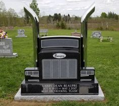 For the man who drove over 4 million miles in his career while also supporting a family. For the man who enjoyed trucking more than anyone I had ever met. There is noone more deserving of this stone. This one is for you, Dad. Big Rig Trucks, Semi Trucks, Cool Trucks, Pickup Trucks, Custom Big Rigs, Custom Trucks, Trucker Quotes, Truck Art, Trucks And Girls