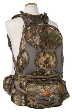 Outdoor Z Pathfinder Bow Deer Hunting Archery Hunting Back Pack Camping Fishing Hunting Packs, Deer Hunting Tips, Archery Hunting, Hunting Gear, Bow Hunting, Hunting Stuff, Hunting Season, Backpacking Hammock, Backpacking Gear