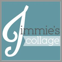 Jimmie's Collage homeschool blog - 27 Must-Read Homeschooling Articles for Newbies (or any homeschooling mom)