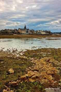 Roscoff | Bretagne | Brittany | France