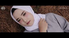 Free Mp3 Music Download, Mp3 Music Downloads, Girls In Love, Sweet Girls, Best Songs, Music Videos, Indie, Beauty, Allah