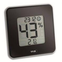 Digital Alarm Clock, Home Decor, Style, Interior Design, Home Interiors, Decoration Home, Outfits, Interior Decorating, Home Improvement