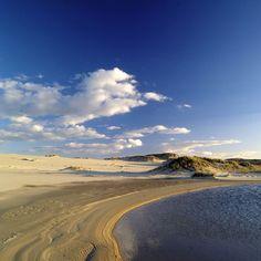 List auf Sylt: Das Nordseebad hoch im Norden