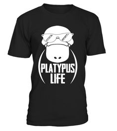 # platypus .  Special Offer, not available anywhere else!      Available in a variety of styles and colors      Buy yours now before it is too late!      Secured payment via Visa / Mastercard / Amex / PayPal / iDeal****OTHER COLLECTIONS****OTTER T-SHIRTS => https://www.teezily.com/stores/otter-2017 SLOTH T-SHIRTS => https://www.teezily.com/stores/sloth-2017 PLATYPUS T-SHIRTS => https://www.teezily.com/stores/platypus-2017 PENGUIN T-SHIRTS => https://www.teezily.com/stores/penguin-2017…