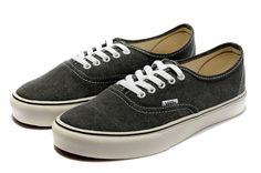 mens vans shoes on sale