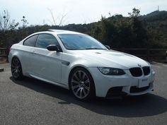 BMW///M3 (via) Bmw M3 Coupe, Most Expensive Car, Latest Cars, Car In The World, Car Ins, Super Cars, Channel, Facebook, Watch