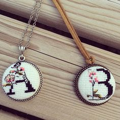 Instagram'da ✂️CrossStitch (@berenimocraft)