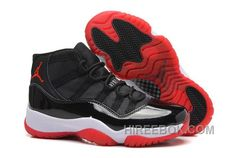 newest 4371a 65438 Girls Nike Air Jordan 11 Retro GS Bred BlackWhite-Varsity Red For Sale  Womens Size Online JBepD, Price 78.00 - Reebok Shoes,Reebok  Classic,Reebok Mens ...