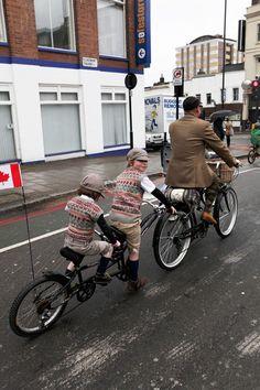 Tweed-Run-2013-London-Marshal-Team-photos-Kelly-Miller-6