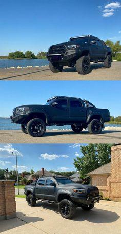 900 Custom Trucks For Sale Ideas In 2021 Custom Trucks For Sale Custom Trucks Trucks For Sale