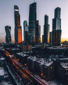 Andrey Platov (@platoff) | Твиттер