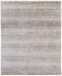 Luke Irwin   Bamboo Silk – Zebra