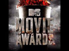 Confira: Saiu a lista dos indicados ao MTV Movie Awards 2014 - http://celegram.com.br/confira-saiu-a-lista-de-indicados-ao-mtv-movie-awards-2014/
