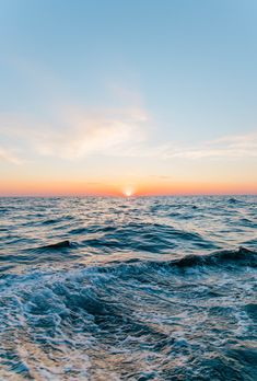 Sunrise ocean photos • Prints for purchase • Hilton Head Island, SC