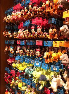 Disney Souvenirs, Disney Trips, Disney Parks, Disney Pixar, Disney Land, Cute Disney, Disney Style, Tokyo Disneyland Resort, Disney World Merchandise